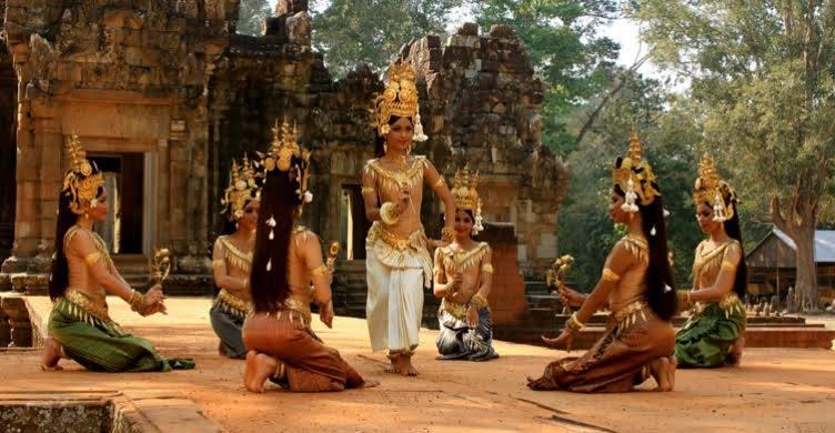 solidarité enfance khmere
